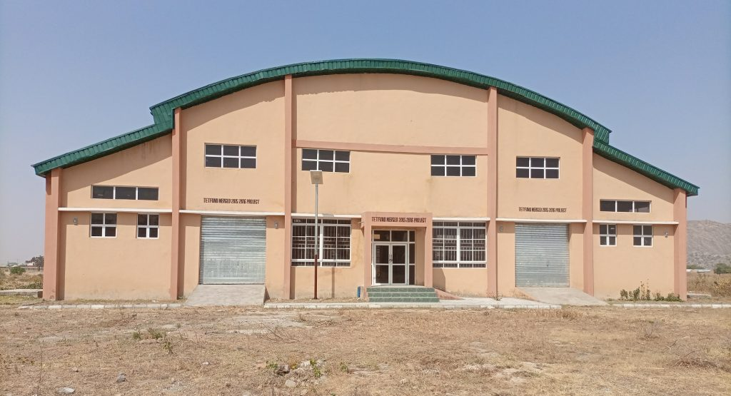 CONSTRUCTION-OF-CENTRAL-ENGINEERING-WORKSHOP-PHASE-I-LO3